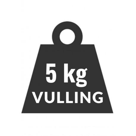 5kg Vulling Propaan Co2 Neutraal